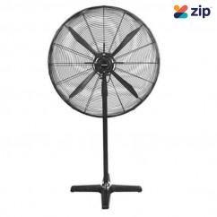 """Kincrome KP1005 - 30"""" 750mm Industrial Pedestal Fan Pedestal"""