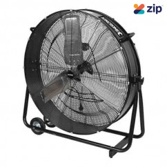 "Kincrome KP1009 - 36"" 900mm Industrial Mobile Drum Fan  Fans & Ventilators"
