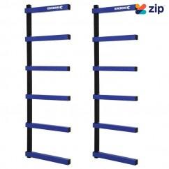 Kincrome KP1101 -  300Kg Max Load Multi Rack Storage Solution Storage/Pelican Cases & Equipment