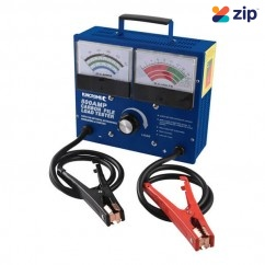 Kincrome KP1461 - 12V <500A Battery Load Tester Air Tool Accessories