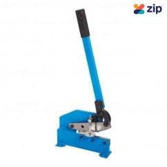 Kincrome KP15102 - 200mm (Sheet, Flat & Round Bar) Metal Shear