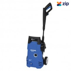 Kincrome KP1701 - 1400W Electric Pressure Washer 240V Professional