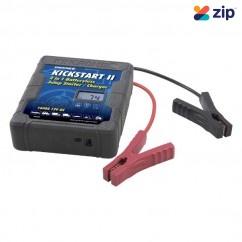 Kincrome KP8002 - KICKSTART II 12V 1600A Batteryless Jump Starter