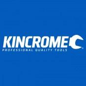 Kincrome Promotion (43)