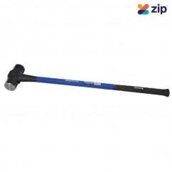 Kincrome K9060 - 3.6kg/8lb Sledge Hammer Club Hammers