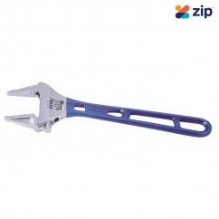 Kincrome K040051 - 150mm Lightweight Adjustable Wrench Wrench