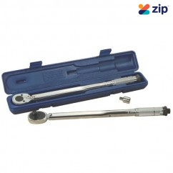 """Kincrome MTW150F - 1/2"""" Drive Micrometer Torque Wrench Wrench"""