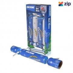 Kincrome P4103 - 4 Piece Christmas Bon-Bon Pack 2021 Hand Tool Accessories