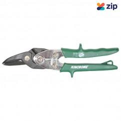 Kincrome TSRHC - 260mm Tin Snip Pliers Right Hand Cut Cutting
