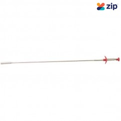 """Kincrome WT042 - 600MM (24"""") Claw Pick up Tool Torch with Replaceable Batteries"""