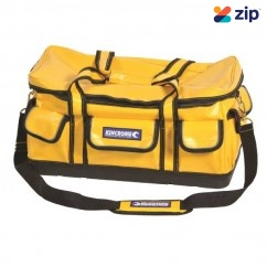 Kincrome K7455 - 500MM 14 Pocket Large Weathershield Tool Bag Tool Bags
