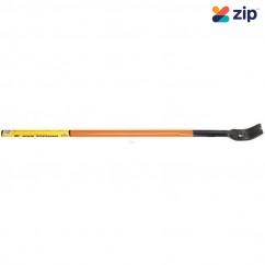 Klein A-64306 - Grizzly Bar Shovels
