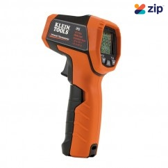 Klein IR5 - Dual Laser Infrared Thermometer Thermometer