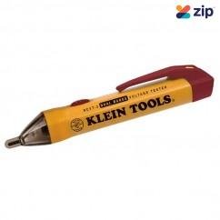 Klein NCVT-2 - 12-1000V Non-Contact Voltage Tester Voltage Detector