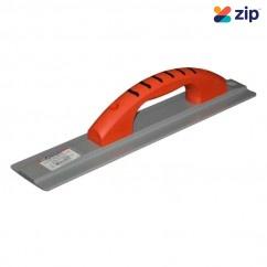 "Kraft CF020PF - 20"" Magnesium Blade Float Concrete Hand Tools"