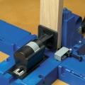 Kreg K5MS - Hole Jig Master System Promotion