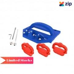 Kreg KJDECKSYS20 - Deck Hole Jig System Decking Tools