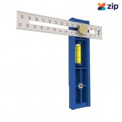 Kreg KMA2900 - Multi-Mark Measurement & Lay Out Tool  Kreg Accessories