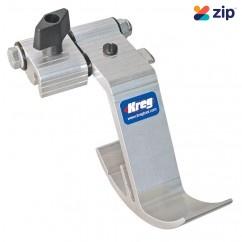 Kreg KMS7801 - Aluminium Standard Swing Stop Kreg Accessories