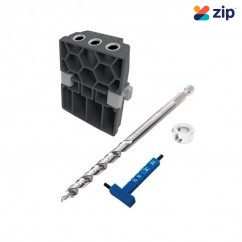 Kreg KPHA530 - 530 Micro-Pocket Drill Guide Kit suit 520PRO Kreg Accessories