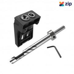Kreg KPHA740 - Custom Plug Cutter Drill Guide Kit Kreg Accessories