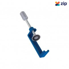 Kreg KPHA760 - Pocket-Hole Jig Clamp suit 720PRO/ 720/ 520PRO Kreg Accessories