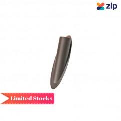 Kreg KR-CAP-BRN-50 - 50 Piece Brown Plastic Plugs Pocket Hole Jigs