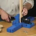 Kreg K5 - Advance 3 Hole Pocket Hole Jig Hole Jig