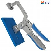 Bench Clamp (26)