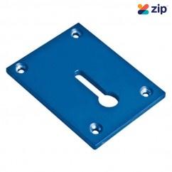 Kreg KR-KBK-IP - Klamp Plate Kreg Accessories