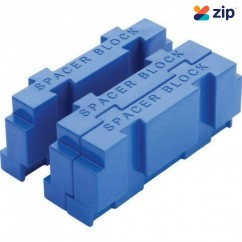 "Kreg KDGADAPT - 1/4"" (6mm) Drill Guide Spacer Blocks Kreg Accessories"