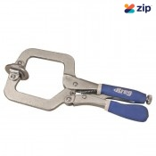 Face Clamp (15)
