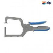 Angle Clamp (12)