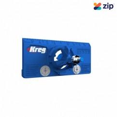 Kreg KHI-HINGE - Durable glass-filled nylon Concealed Hinge Jig Kreg Accessories