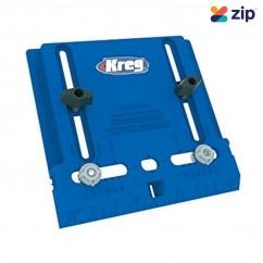 Kreg KHI-PULL - Durable polymer Cabinet Hardware Jig Kreg Accessories