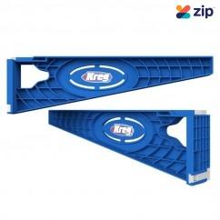Kreg KHI-SLIDE - Drawer Slide Jig Pack of 2 Kreg Accessories