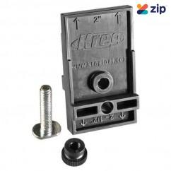 Kreg KKS1030 - 5 Piece Klamp Block Set Kreg Accessories
