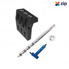 Kreg KPHA730 - 730 Micro-Pocket Drill Guide Kit suit 720PRO/ 720 Kreg Accessories