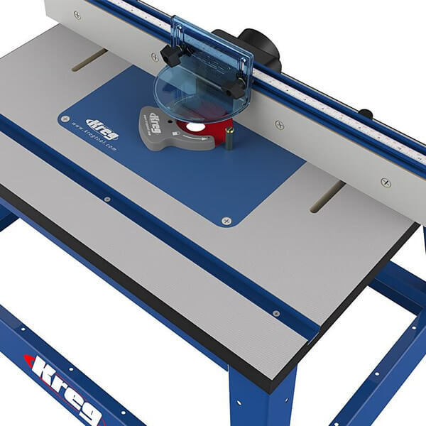 Kreg prs2100 16 x 24 406mm x 610mm precision benchtop router kreg prs2100 16 x 24 406mm x 610mm precision benchtop router greentooth Image collections