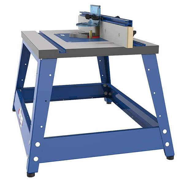 Kreg prs2100 16 x 24 406mm x 610mm precision benchtop router kreg prs2100 16 x 24 406mm x 610mm precision benchtop router greentooth Gallery