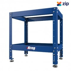 Kreg KRS1035 - Multi-Purpose Shop Stand