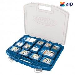 Kreg KTC25-KIT – 13 boxes screws Organizer Kit
