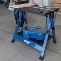 Kreg KWS1000 - Mobile Project Center Work Benches