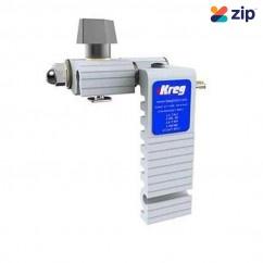 Kreg PRS7850 - Precision Router Table Stop Kreg Accessories