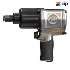 "KUANI KP1023 - 3/4"" Heavy Duty Impact Wrench Air Impact Wrenches & Drivers"