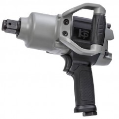 "KUANI KP1838A-P - 1"" Super Duty Impact Wrench Air Impact Wrenches & Drivers"