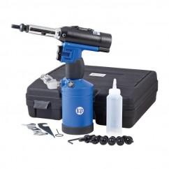KUANI KP4251-MK - Air Hydraulic Nutsert Gun Air Tools