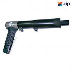 KUANI KP4722P - Heavy Duty Needle Scaler Needle Scalers