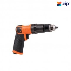 "KUANI KP5302 - 3/8"" Super Duty Two Speed Drill Air Drill"