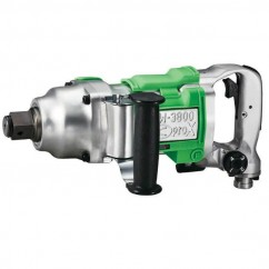 "Kuken KT3800PRO-XG - 1"" Drive N-Type Air Impact Wrench Air Impact Wrenches & Drivers"